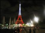 Tour-Eiffel-Couleurs-Turquie-21