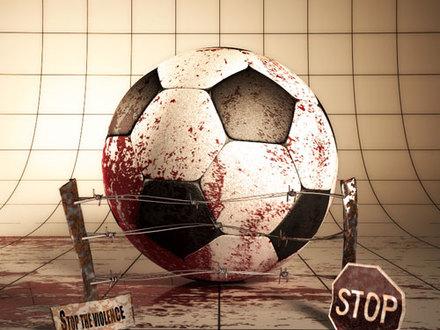 sport et violence dissertation Ou de destruction de sa santé physique et mentale  sport et violence introduction conclusion le sport est une activité : motrice institutionnalisée codifiée.