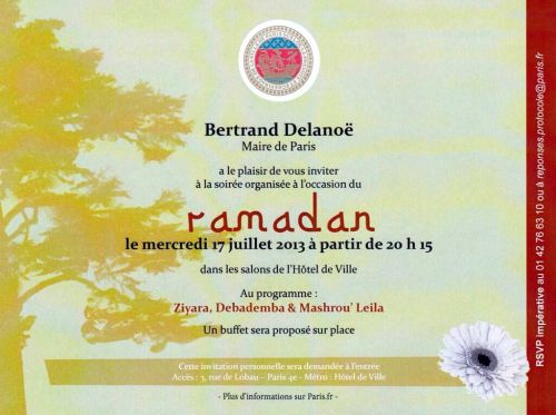 RAMADAN-INVITATION-DELANOE