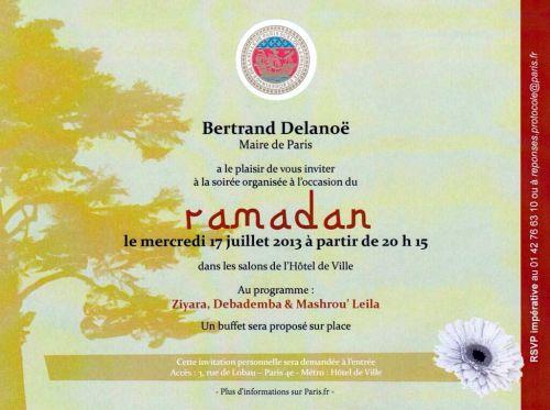 RAMADAN-INVITATION-DELANOE