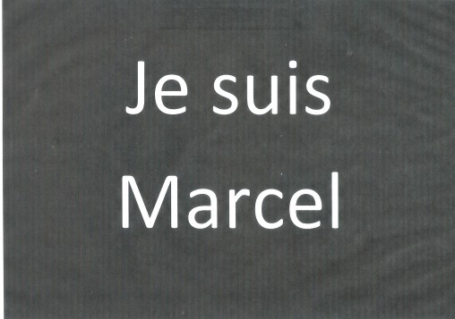je suis marcel 001